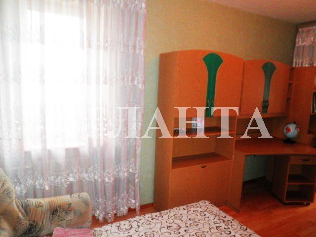 Продается 3-комнатная квартира на ул. Заболотного Ак. — 51 000 у.е. (фото №5)