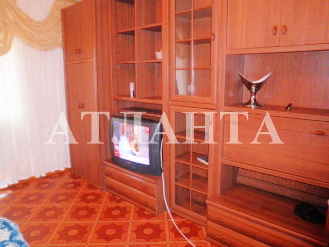 Продается 3-комнатная квартира на ул. Заболотного Ак. — 51 000 у.е. (фото №6)