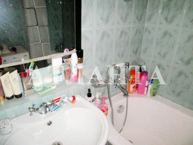 Продается 3-комнатная квартира на ул. Заболотного Ак. — 51 000 у.е. (фото №11)