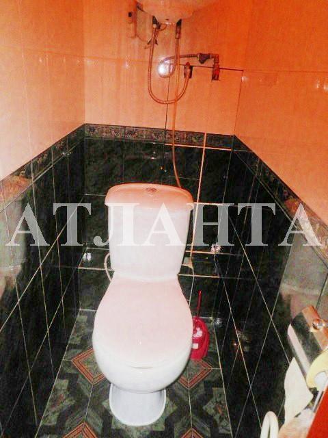 Продается 3-комнатная квартира на ул. Заболотного Ак. — 51 000 у.е. (фото №12)