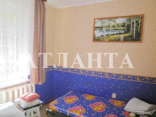 Продается 3-комнатная квартира на ул. Днепропетр. Дор. — 45 000 у.е.