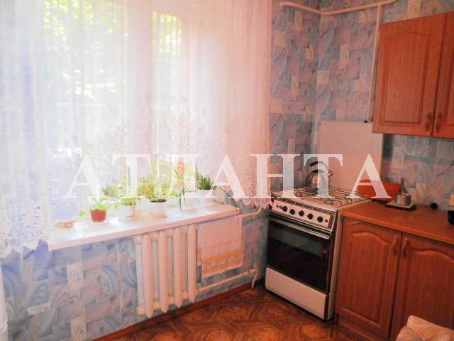 Продается 3-комнатная квартира на ул. Днепропетр. Дор. — 45 000 у.е. (фото №7)