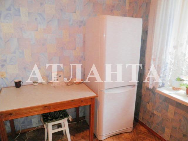 Продается 3-комнатная квартира на ул. Днепропетр. Дор. — 45 000 у.е. (фото №9)