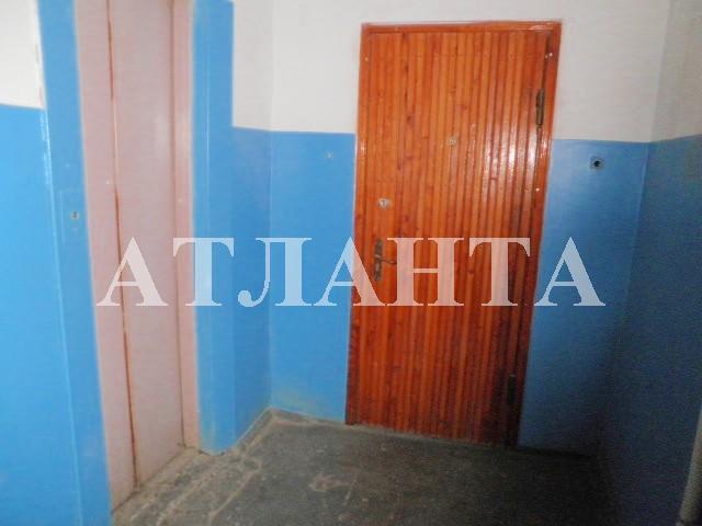 Продается 3-комнатная квартира на ул. Днепропетр. Дор. — 45 000 у.е. (фото №11)
