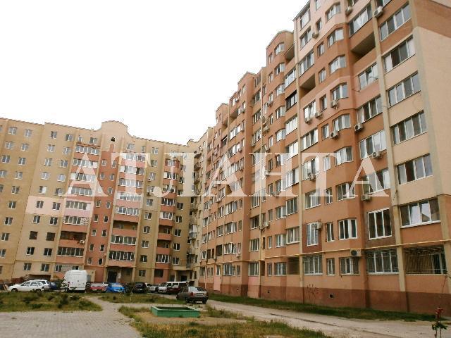 Продается 1-комнатная квартира на ул. Сахарова — 29 900 у.е.