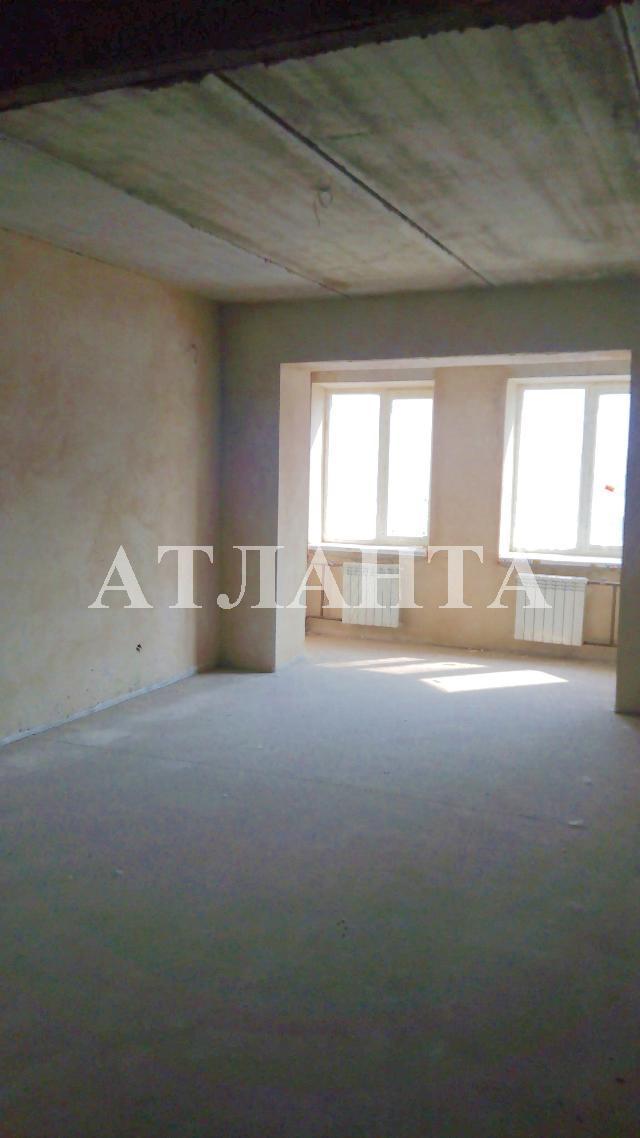 Продается 1-комнатная квартира на ул. Сахарова — 29 900 у.е. (фото №4)
