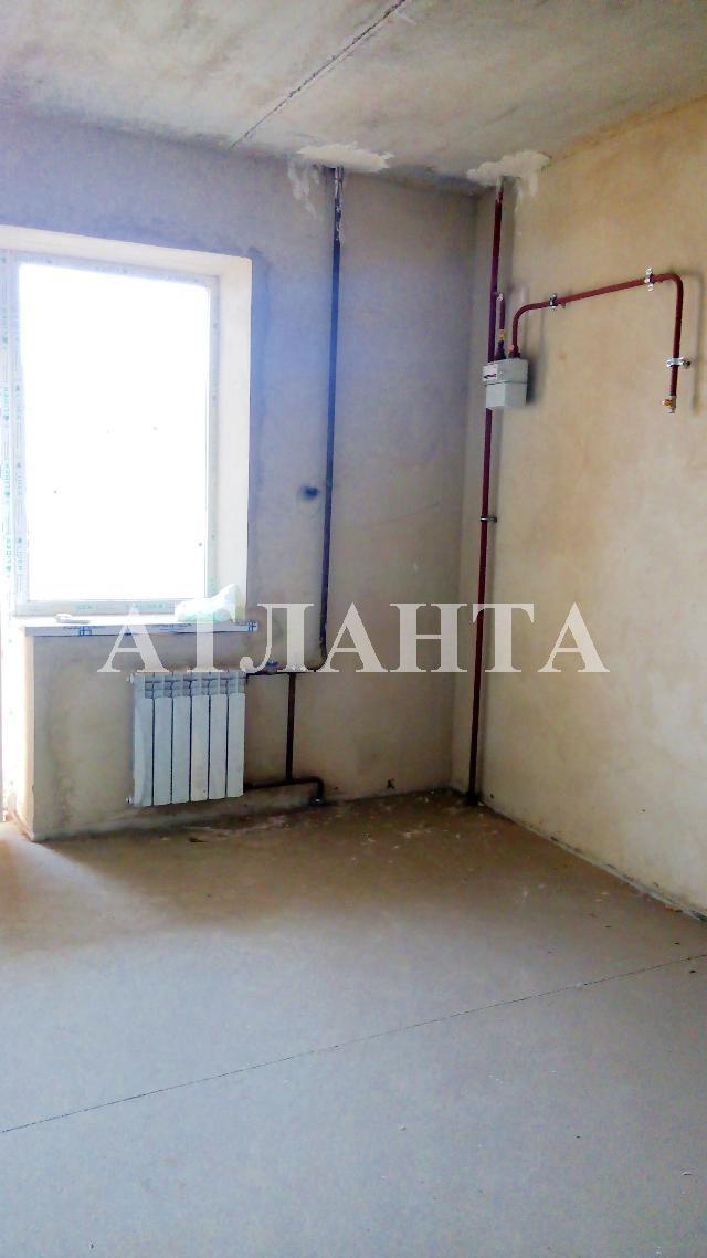 Продается 1-комнатная квартира на ул. Сахарова — 29 900 у.е. (фото №5)