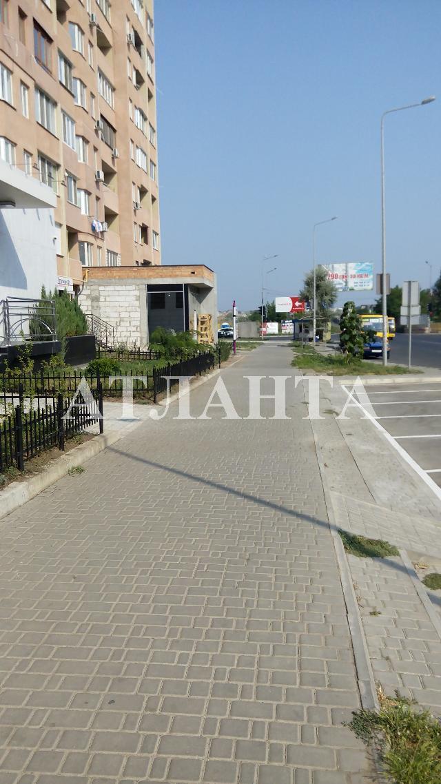 Продается 1-комнатная квартира на ул. Сахарова — 29 900 у.е. (фото №8)