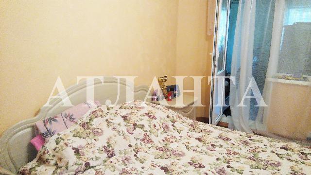 Продается 3-комнатная квартира на ул. Проспект Добровольского — 40 000 у.е. (фото №2)