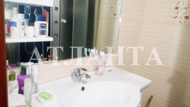 Продается 3-комнатная квартира на ул. Проспект Добровольского — 40 000 у.е. (фото №8)