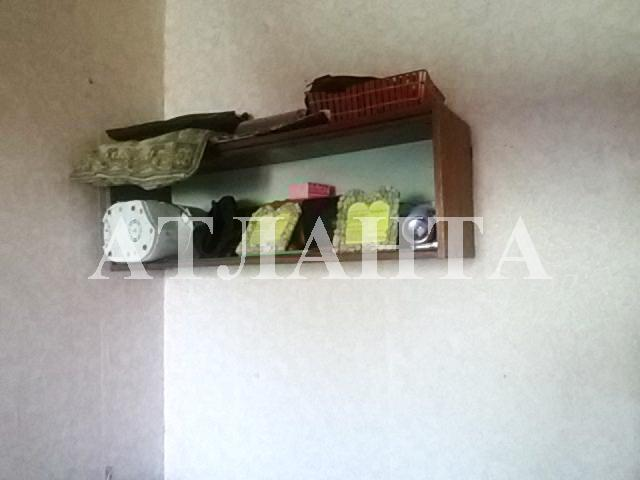 Продается 3-комнатная квартира на ул. Марсельская — 24 000 у.е. (фото №2)