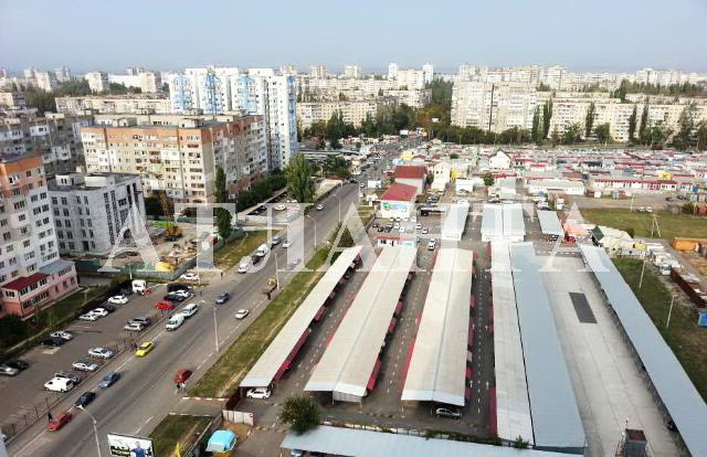 Продается 1-комнатная квартира на ул. Бочарова Ген. — 55 000 у.е. (фото №8)