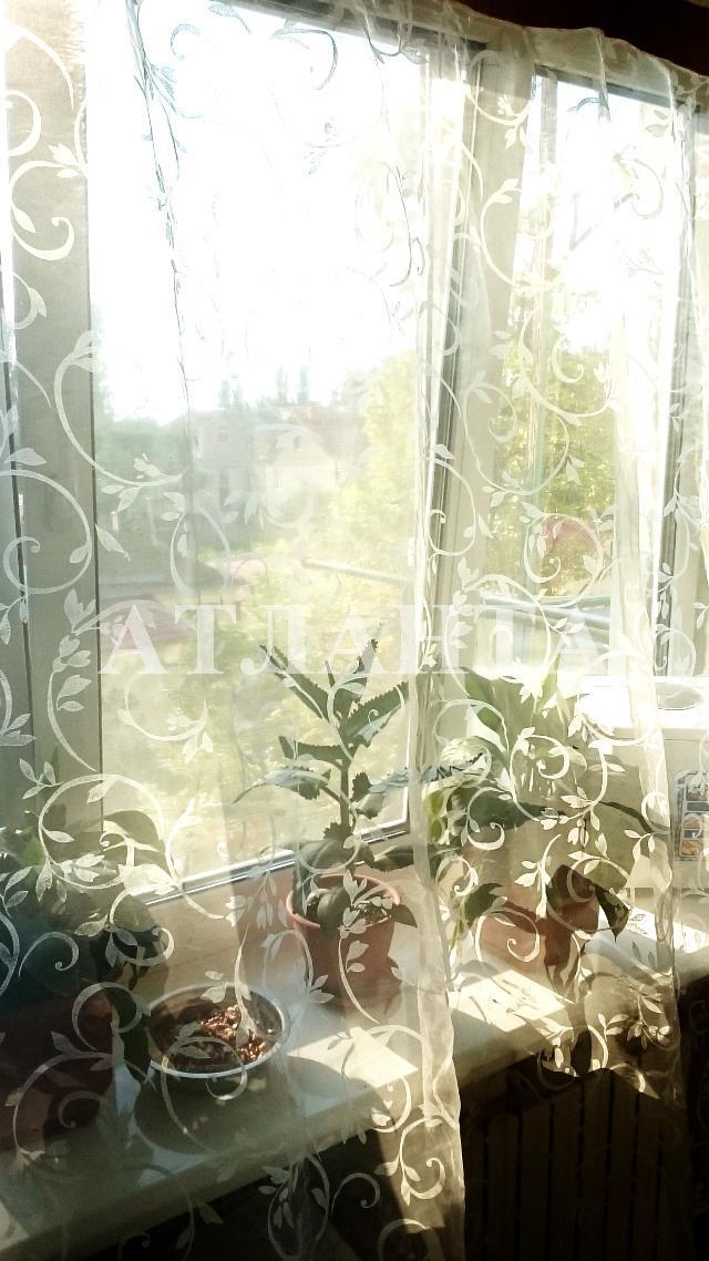 Продается 3-комнатная квартира на ул. Проспект Добровольского — 48 000 у.е. (фото №5)