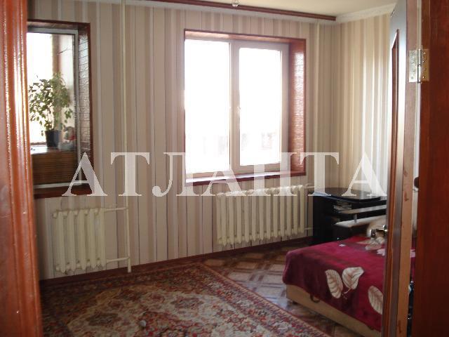 Продается 2-комнатная квартира на ул. Заболотного Ак. — 49 000 у.е. (фото №3)