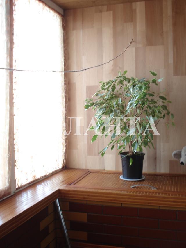 Продается 2-комнатная квартира на ул. Заболотного Ак. — 49 000 у.е. (фото №7)