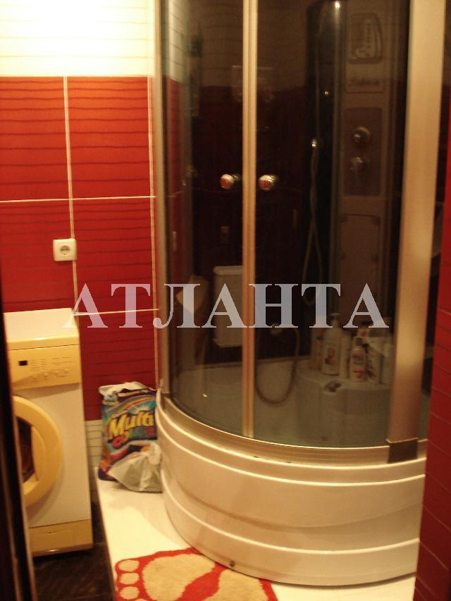 Продается 2-комнатная квартира на ул. Заболотного Ак. — 49 000 у.е. (фото №8)