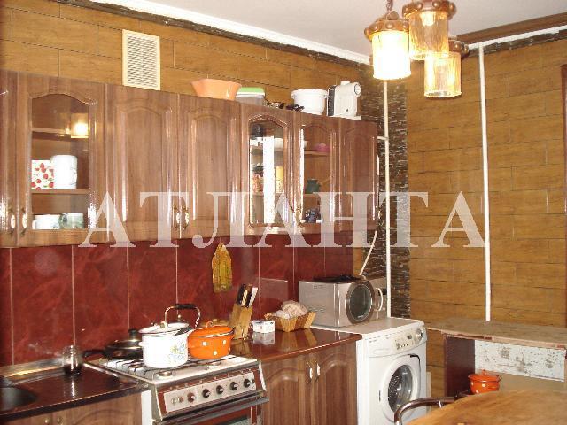 Продается 2-комнатная квартира на ул. Заболотного Ак. — 49 000 у.е. (фото №10)
