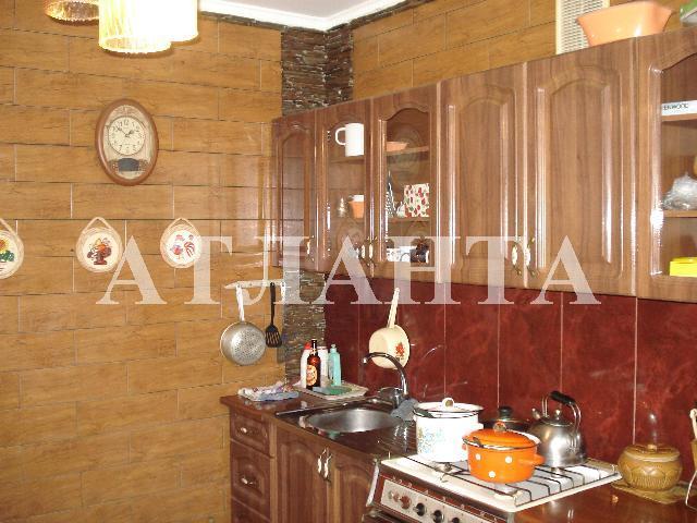 Продается 2-комнатная квартира на ул. Заболотного Ак. — 49 000 у.е. (фото №11)
