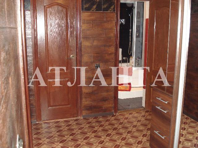 Продается 2-комнатная квартира на ул. Заболотного Ак. — 49 000 у.е. (фото №14)