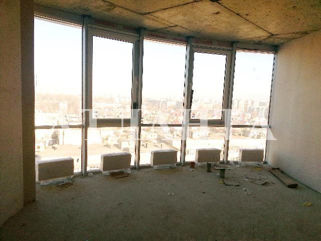 Продается 1-комнатная квартира на ул. Героев Сталинграда — 51 000 у.е. (фото №3)