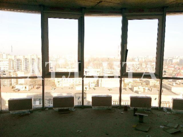 Продается 1-комнатная квартира на ул. Героев Сталинграда — 51 000 у.е. (фото №4)