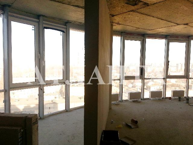 Продается 1-комнатная квартира на ул. Героев Сталинграда — 51 000 у.е. (фото №5)
