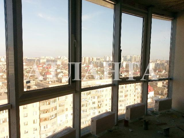 Продается 1-комнатная квартира на ул. Героев Сталинграда — 51 000 у.е. (фото №6)