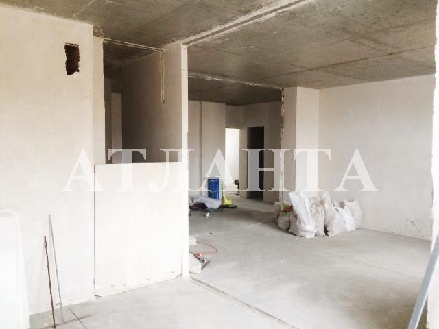 Продается 3-комнатная квартира на ул. Школьная — 48 000 у.е. (фото №3)