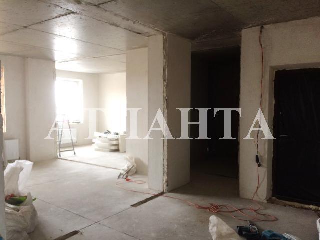 Продается 3-комнатная квартира на ул. Школьная — 48 000 у.е. (фото №4)