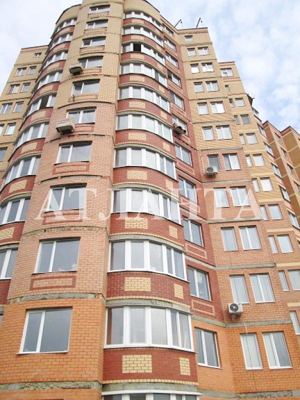 Продается 3-комнатная квартира на ул. Школьная — 48 000 у.е. (фото №5)