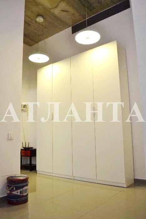 Продается 2-комнатная квартира на ул. Софиевская — 90 000 у.е. (фото №5)