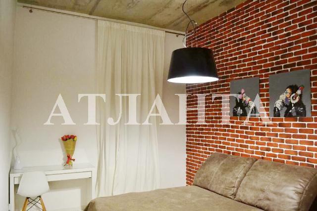 Продается 2-комнатная квартира на ул. Софиевская — 90 000 у.е. (фото №6)