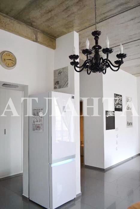 Продается 2-комнатная квартира на ул. Софиевская — 90 000 у.е. (фото №7)