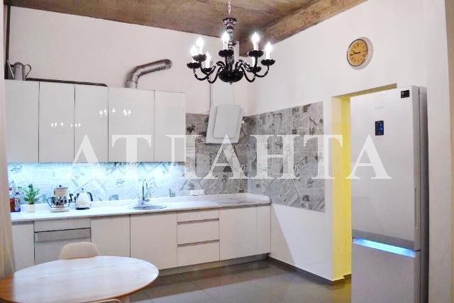 Продается 2-комнатная квартира на ул. Софиевская — 90 000 у.е. (фото №8)