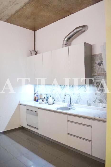 Продается 2-комнатная квартира на ул. Софиевская — 90 000 у.е. (фото №10)