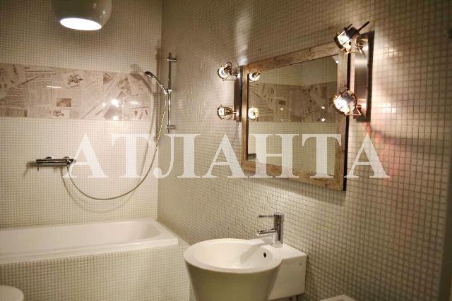 Продается 2-комнатная квартира на ул. Софиевская — 90 000 у.е. (фото №11)