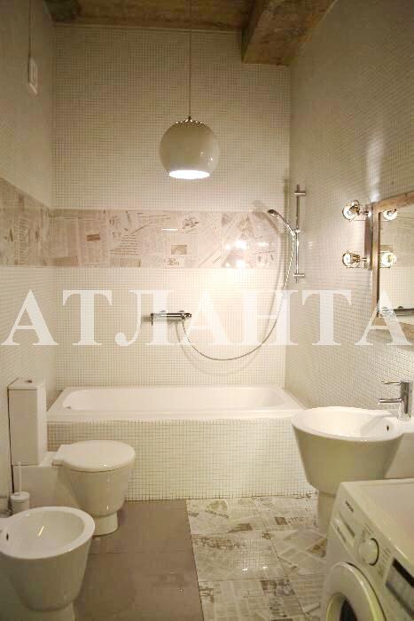 Продается 2-комнатная квартира на ул. Софиевская — 90 000 у.е. (фото №12)