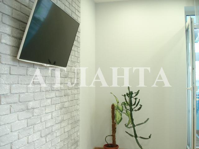 Продается 2-комнатная квартира на ул. Николаевская — 54 000 у.е. (фото №2)