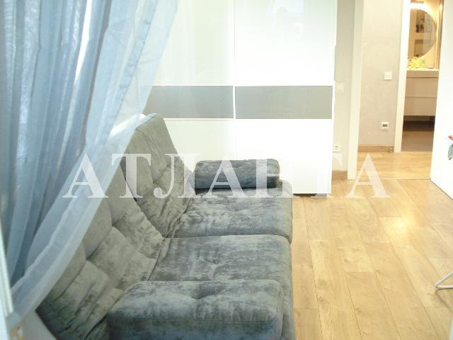 Продается 2-комнатная квартира на ул. Николаевская — 54 000 у.е. (фото №3)