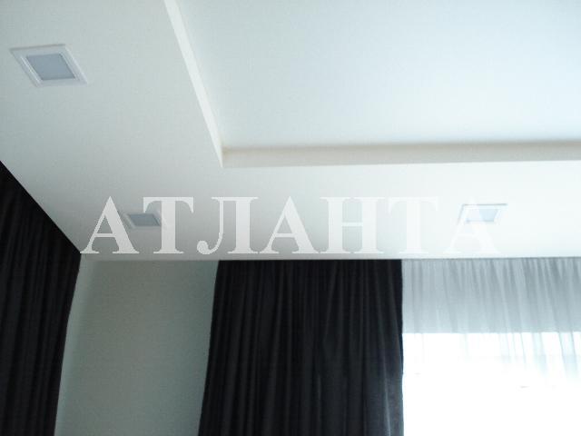 Продается 2-комнатная квартира на ул. Николаевская — 54 000 у.е. (фото №4)