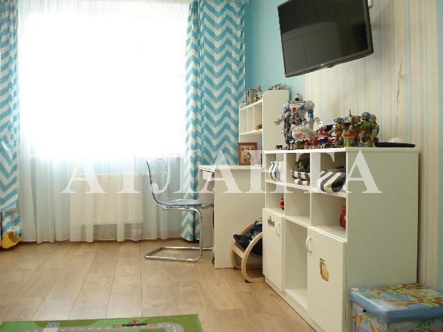 Продается 2-комнатная квартира на ул. Николаевская — 54 000 у.е. (фото №7)