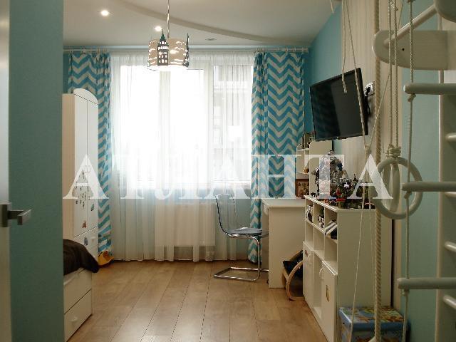 Продается 2-комнатная квартира на ул. Николаевская — 54 000 у.е. (фото №8)