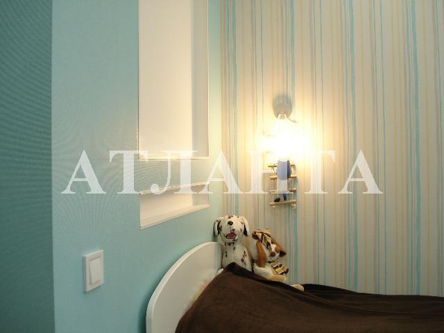Продается 2-комнатная квартира на ул. Николаевская — 54 000 у.е. (фото №9)