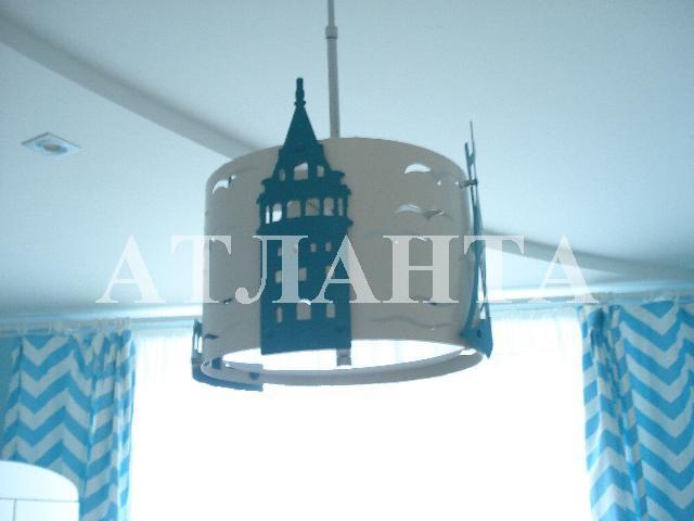Продается 2-комнатная квартира на ул. Николаевская — 54 000 у.е. (фото №10)