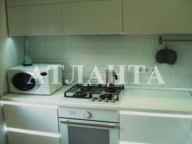 Продается 2-комнатная квартира на ул. Николаевская — 54 000 у.е. (фото №12)