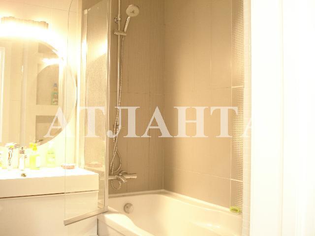 Продается 2-комнатная квартира на ул. Николаевская — 54 000 у.е. (фото №15)