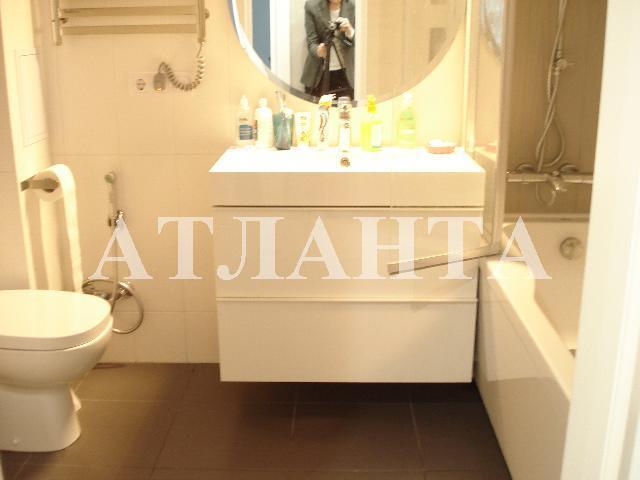 Продается 2-комнатная квартира на ул. Николаевская — 54 000 у.е. (фото №17)