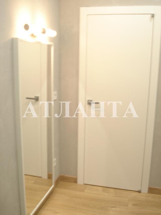 Продается 2-комнатная квартира на ул. Николаевская — 54 000 у.е. (фото №19)