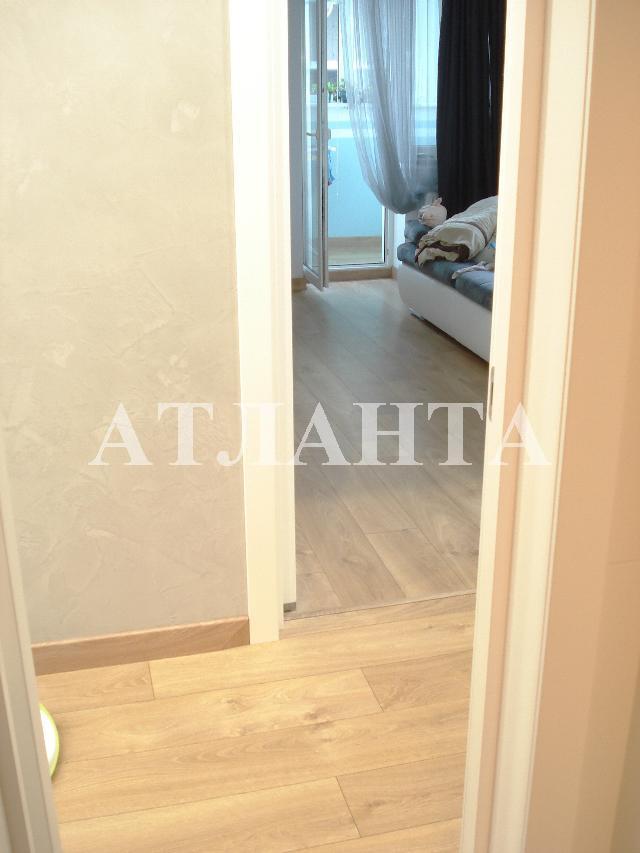 Продается 2-комнатная квартира на ул. Николаевская — 54 000 у.е. (фото №21)