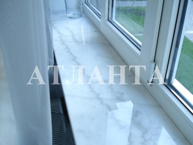 Продается 2-комнатная квартира на ул. Николаевская — 54 000 у.е. (фото №22)